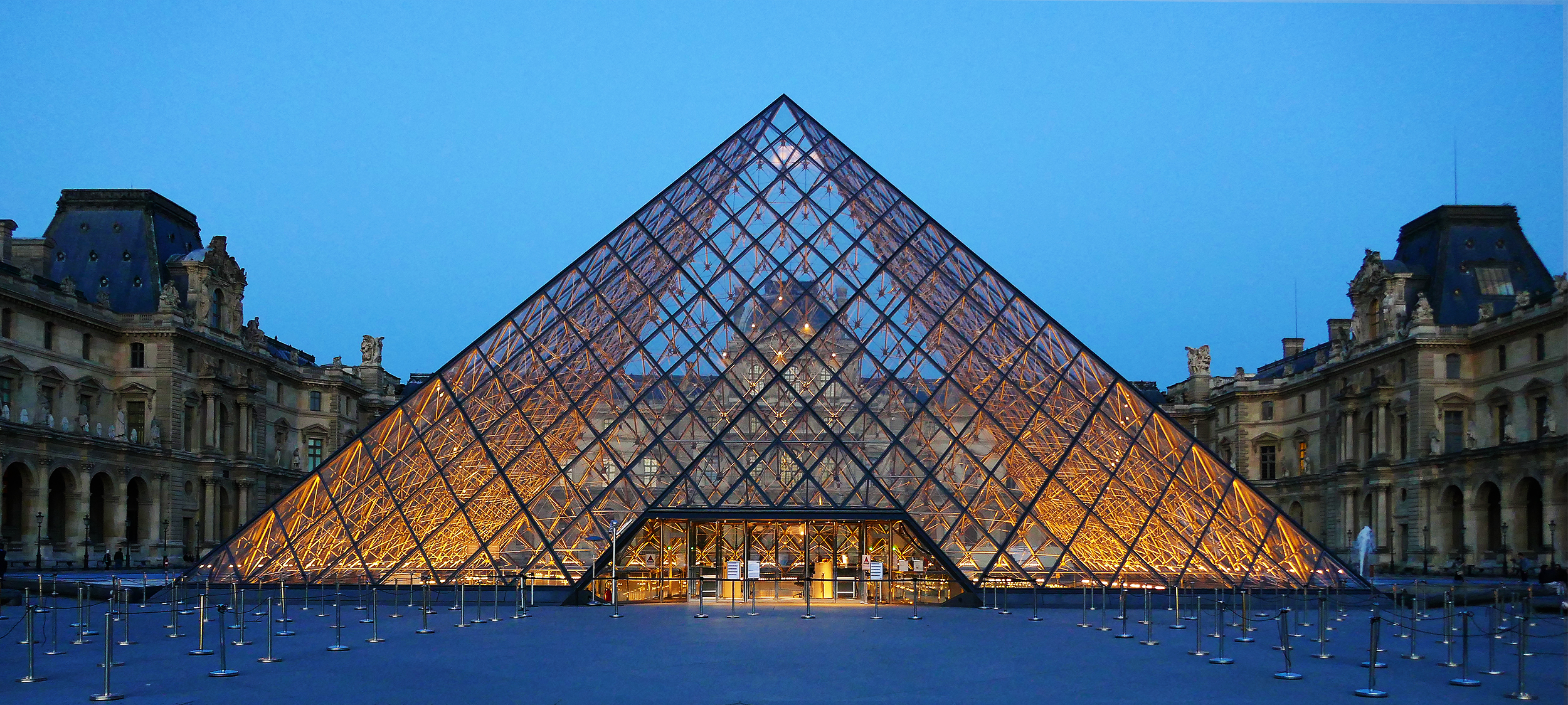 Paris  Top Ten Tips For Mona Lisa And The Louvre