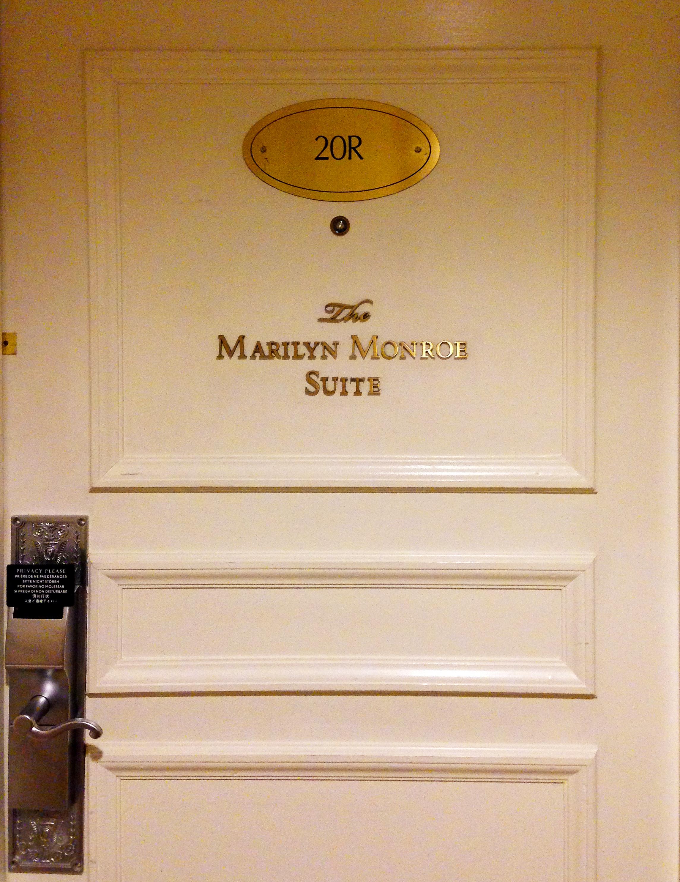 Say Goodbye To The Waldorf Astoria Hotel, A New York Icon